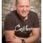 www.flachs.cz